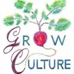 Grown – A Restaurant for the...