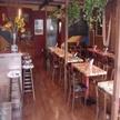 Guayoyo Restaurant
