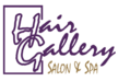 Hair Gallery Salon & Spa