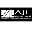 HAL International