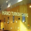 Hanci Turkish Cuisine
