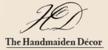 The Handmaiden Decor