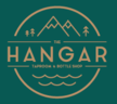 The Hangar Taproom & Bottle...