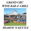Hearth n Kettle / Grand Cru / Cape...