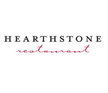 HEARTHSTONE RESTAURANT