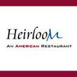 Heirloom an American Restaurant