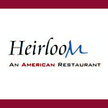 Heirloom an American Restaurant