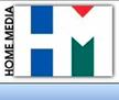 Home Media, Inc.