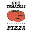 Hot Tomatoes Neapolitan Pizza
