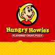 Hungry Howie's Pizza &...