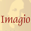 Imagio Salon & Spa