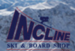Incline Ski & Board Shop