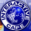 Interactive Cafe