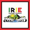 IRIE Rafting Company