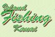 Island Fishing Hawaii