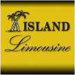 Island Limousine