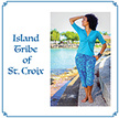 Island Tribe of St. Croix