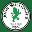 Jack Sullivan's Bar &...