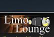 Jackson Hole Limo Lounge