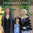 Jacqueline's Place