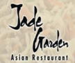 Jade Garden Asian Restaurant