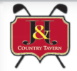 J&J Country Tavern
