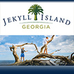 Jekyll Island Authority