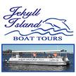 Jekyll Island Boat Tours