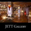 JETT Gallery