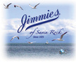 Jimmies of Savin Rock