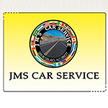 JMS Car Service