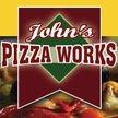 John's Pizza Works