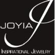 Joyia Inspirational Jewelry