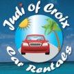 Judi of Croix Car Rentals