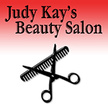 Judy Kay's Beauty Salon