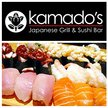 Kamado's Japanese Grill and...