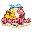 Kemah's Sweet Spot / Kemah...