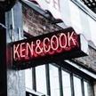 Ken & Cook
