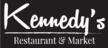 Kennedy's Restaurant &...