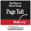Kevin Geysen / Page Taft