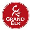 Koelbel Grand Elk