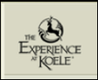 Koele Golf Course