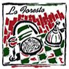 La Foresta Italian Cafe