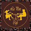 La Poz Cafe & French bistro