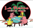 La Reine Chicken Shack