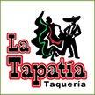 La Tapatia Taqueria