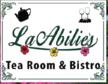 LaAbilie's Tea Room