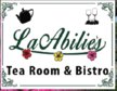 LaAbilie's Tea Room