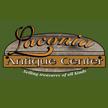 Laconia Antique Center