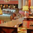 Lael's Restaurant